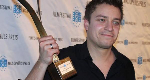 Roter Teppich für den jungen deutschsprachigen Film in Saarbrücken – und Hollywood
